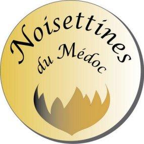 noisettines-logo_400x400